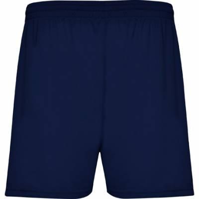 Pantalón deportivo con slip...