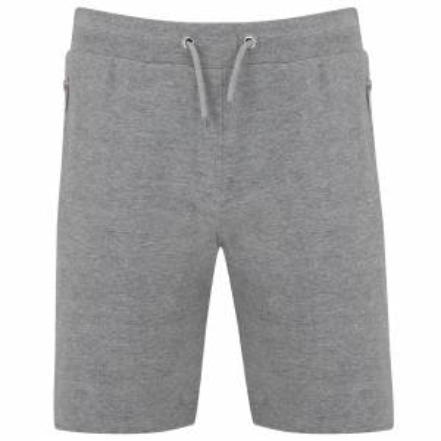 Pantalón corto cinturilla...