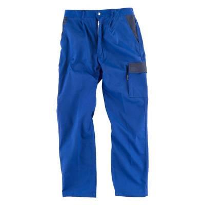 Pantalón linea 1 recto,...