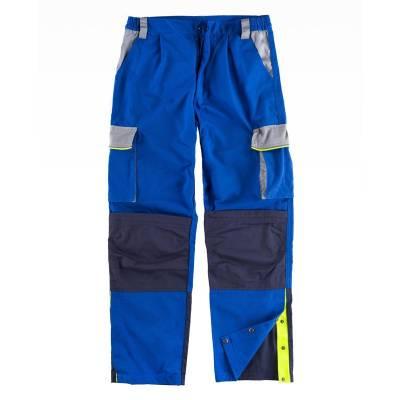 Pantalón de trabajo Línea 5...
