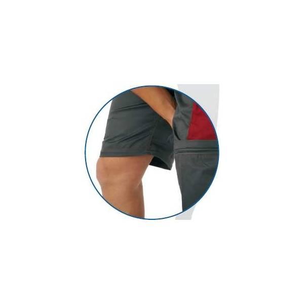 Pantalón línea 8 - WF1850