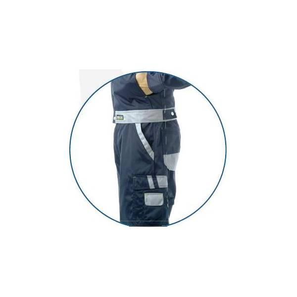 Pantalón línea 9 - WF1903