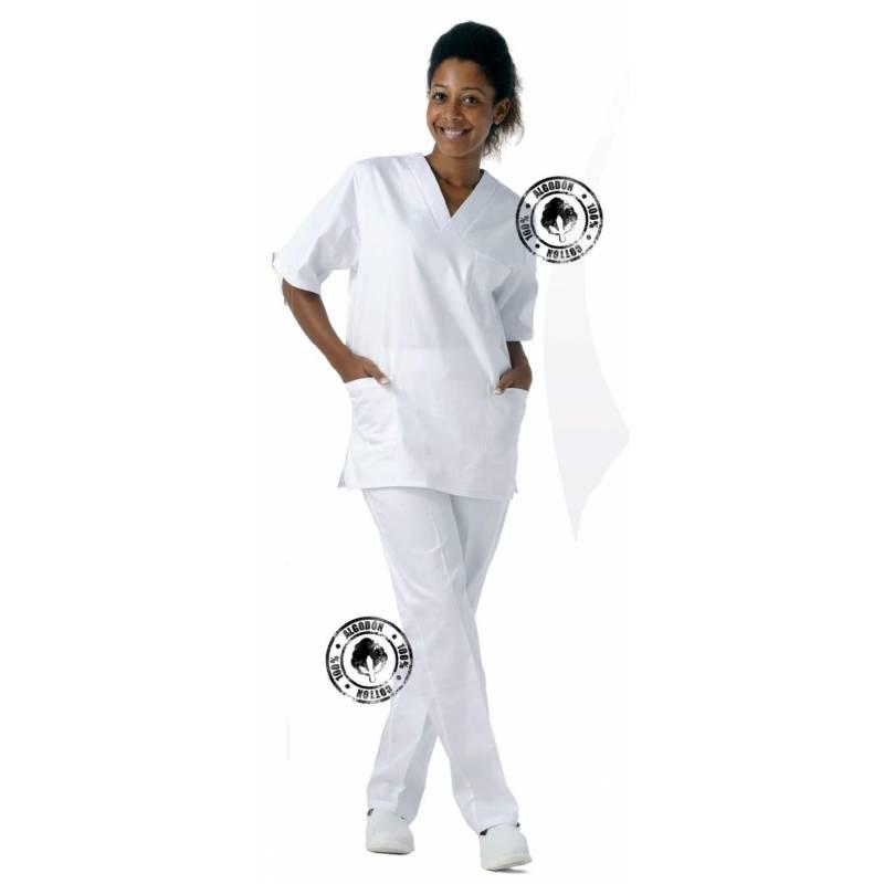 Pantalón sanitario - B9311