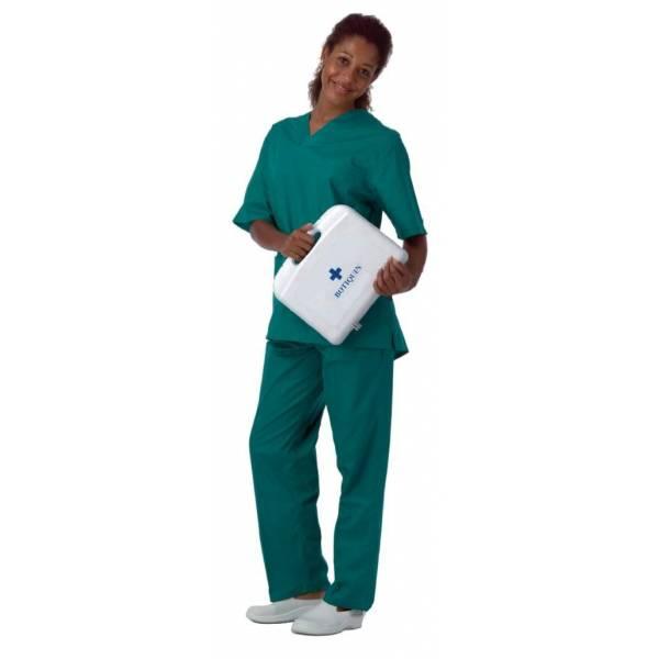 Pantalón sanitario - B9300