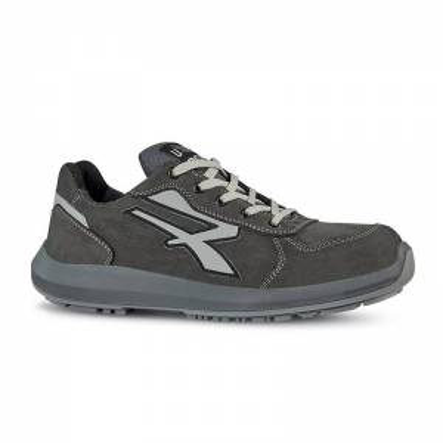 Zapato UPOWER modelo AVION S1P