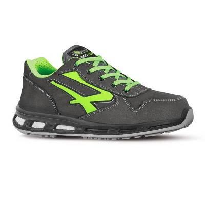 Zapato de seguridad S3...