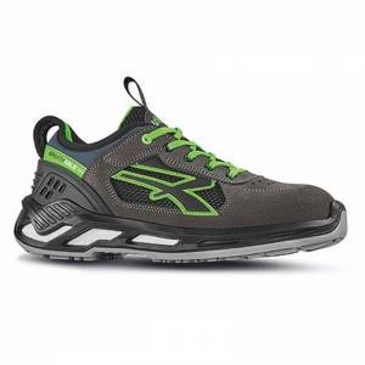 Zapato U-POWER S1P modelo...