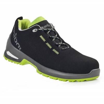Zapato seguridad ESD S3...