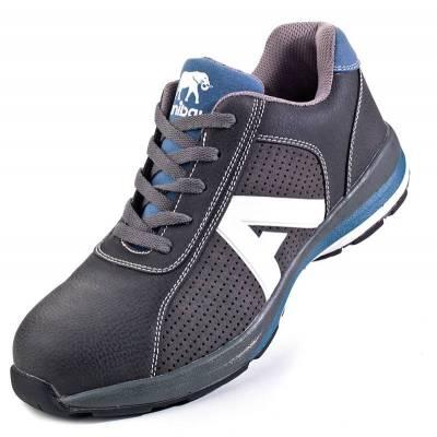 Zapato S1P Metal Free en...