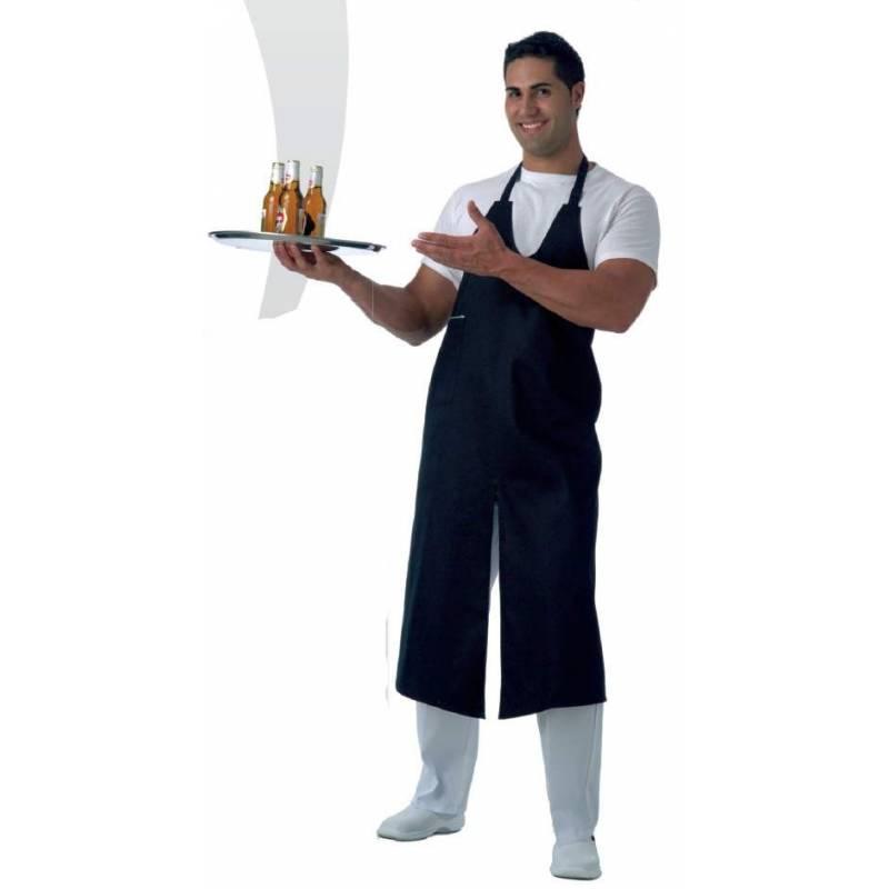 Delantal de cocina - M402