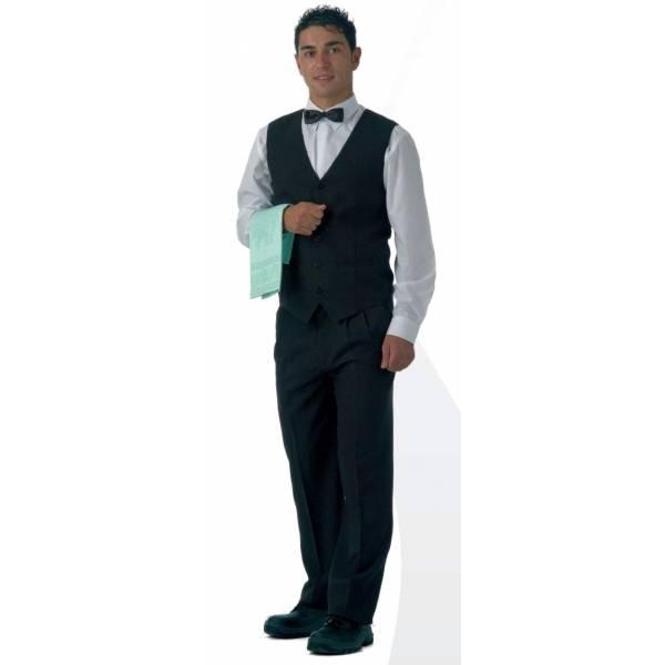 Pantalón de hombre - B9014