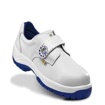 Zapato de seguridad Fal...