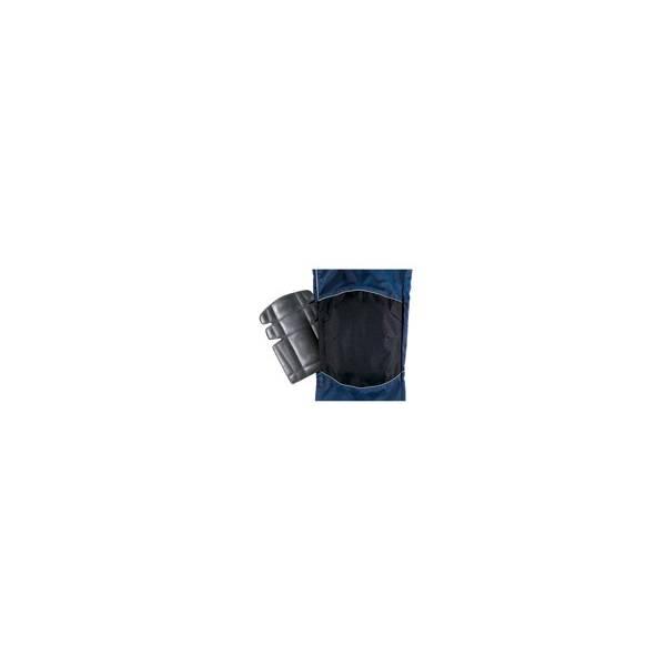 Rodillera flexible de poliuretano PRO SERIES - 1388-R