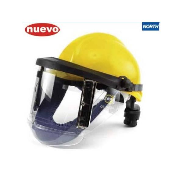 JUNIOR A COMBI equipo motorizado - NOR16C