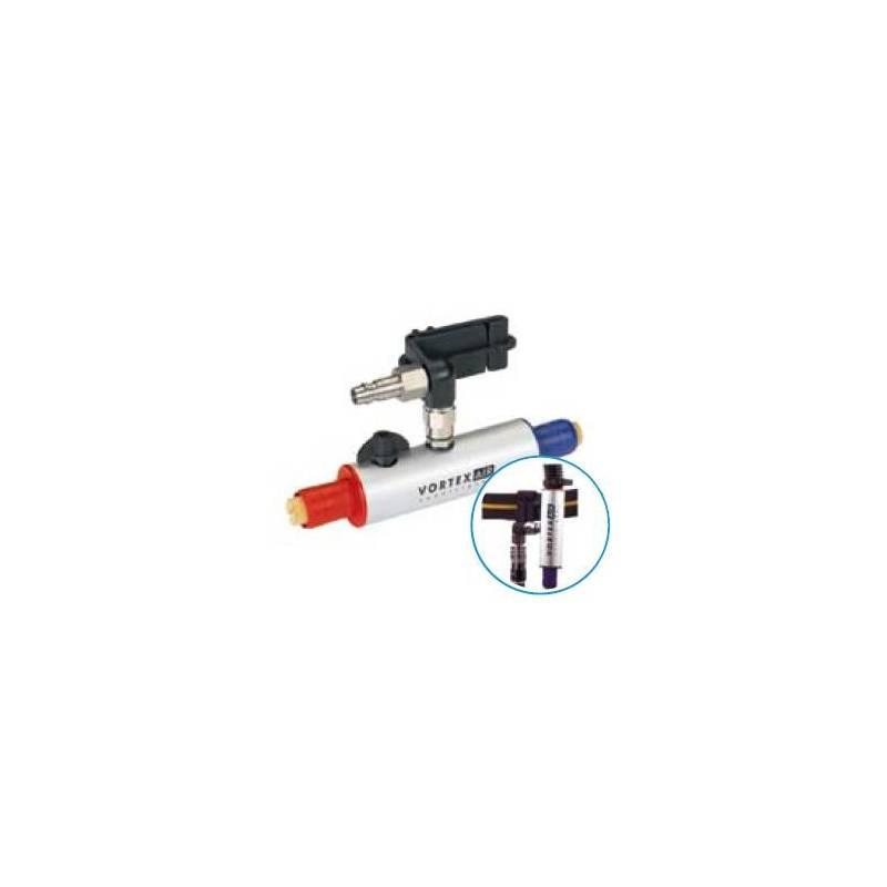 Regulador de temperatura - FARVOR
