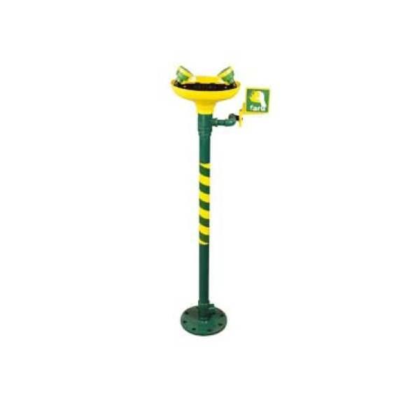 Lavaojos BASIC pedestal - FAC513