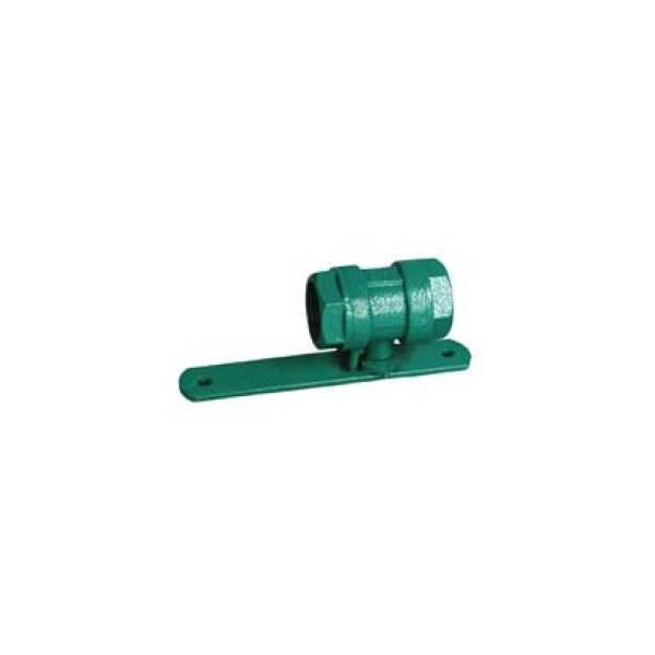 Válvula para la ducha C750 - FAC750V
