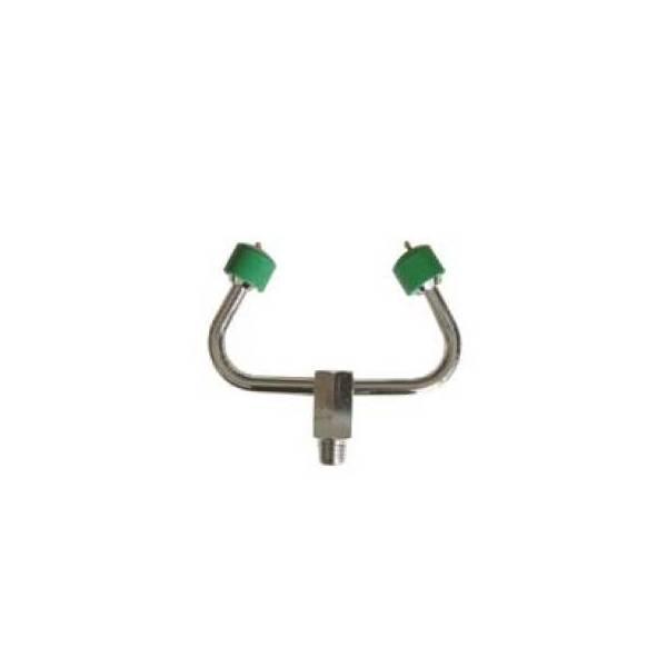 Atomizadores acero inox. - FAC624