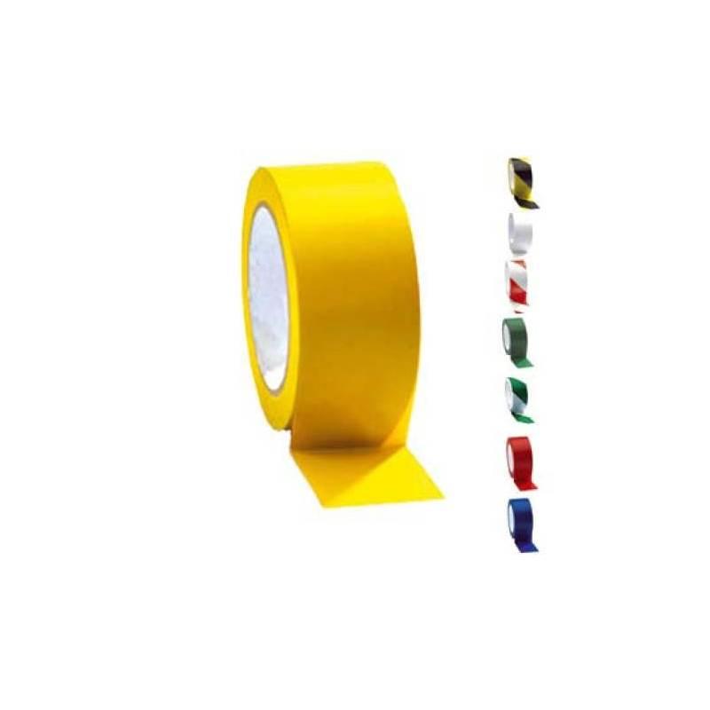 Cinta adhesiva 50 mm x 33 m - FAC506&