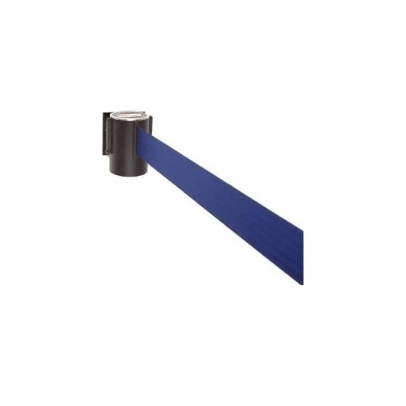 Caja wall 3 m - FAD120