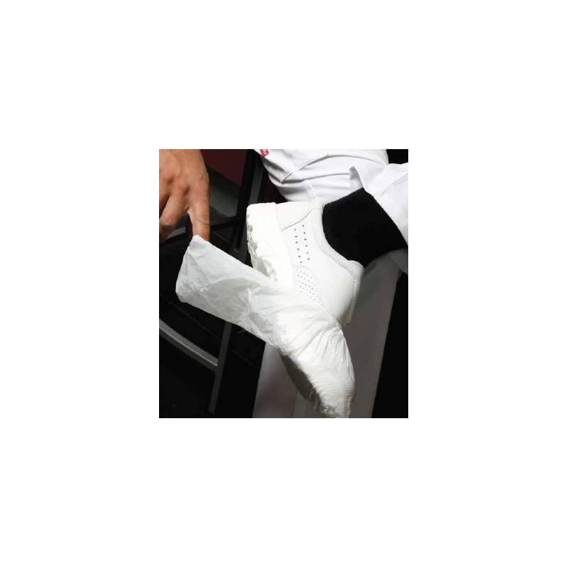 Cubrezapatos desechables - 70