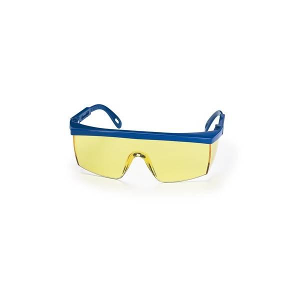 Gafa modelo Nera lente amarilla - MAPO 117