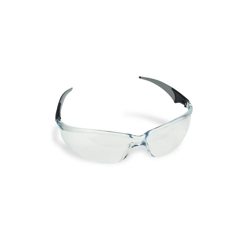 Gafa modelo Century lente blanco - MAPO 107