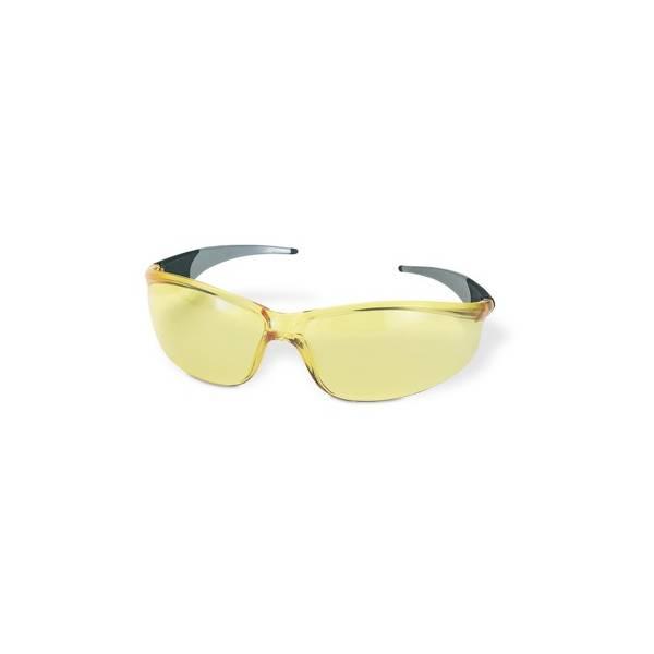 Gafa modelo Century lente amarilla - MAPO 116