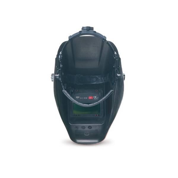 Pantalla Soldadura electrónica - PO 300