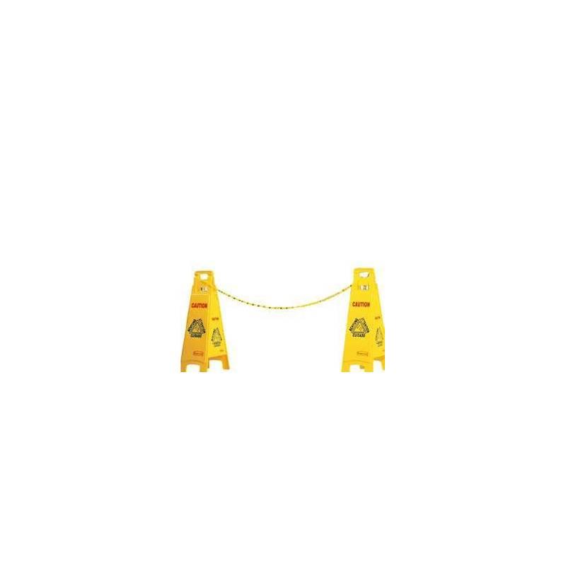 Cadena para C830 y C831 - C832