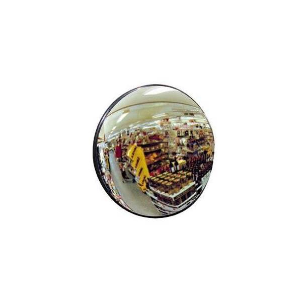 Espejo INTERIOR vidrio 45 cm - 536045