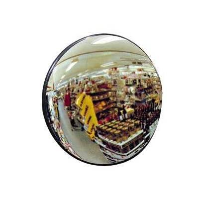 Espejo INTERIOR acrilico 60 cm