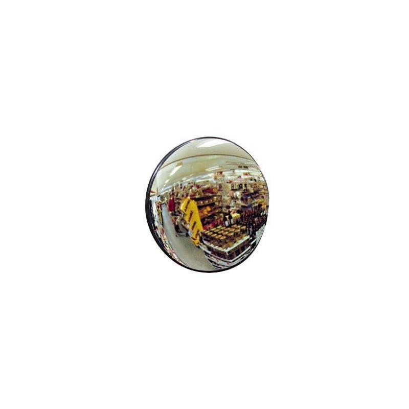 Espejo INTERIOR acrilico 60 cm - 536060