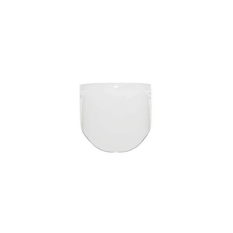 Visor policarbonato - C236