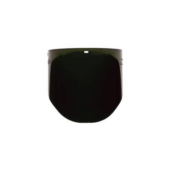 Visor Soldadura WP96 tono 5 - C678