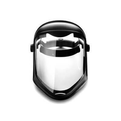 Protector facial Bionic