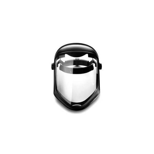 Soporte pantalla Bionic, sin visor - S5113