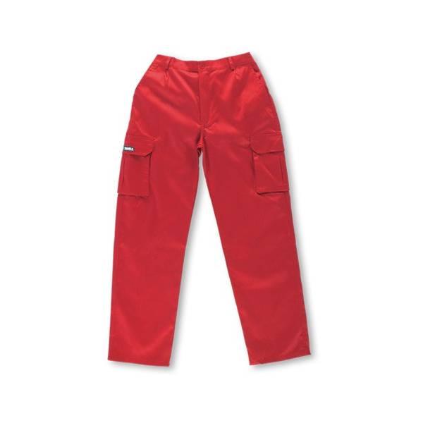 Pantalón de tergal - 488-PT Top
