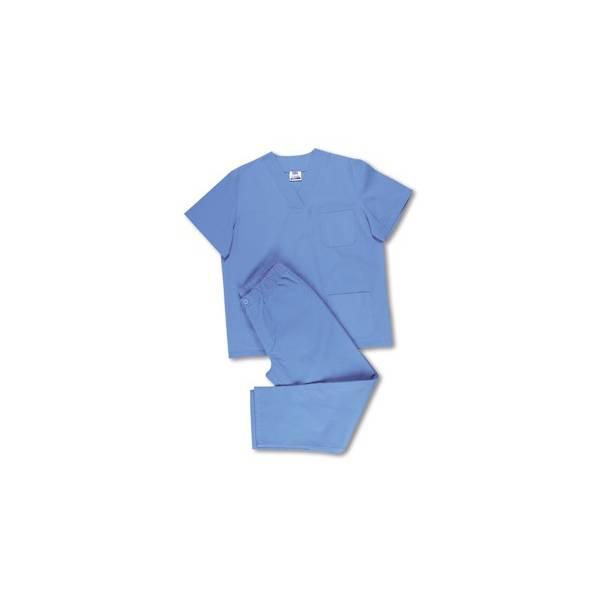 Pantalón sanitario tergal - 388-PS