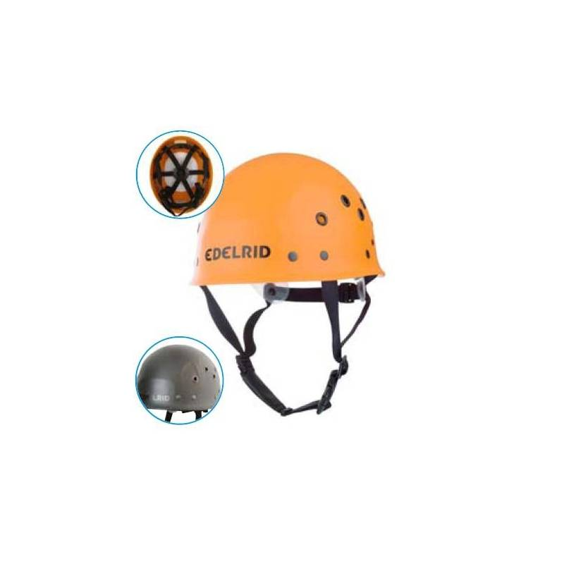 Casco Ultralight-Work ventilado - 8491