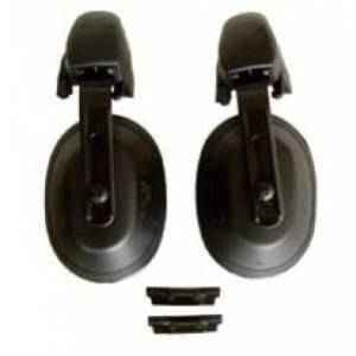 Auricular SUREFIT (MK3 y FF Eur.)