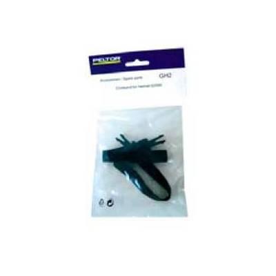 Barboquejo para casco peltor G2000
