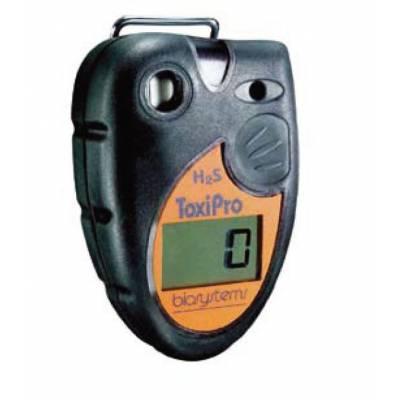 Detector de gas Toxi Pro