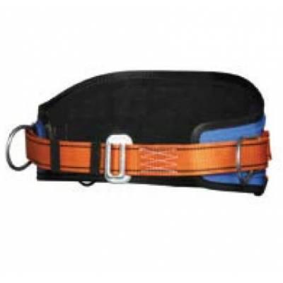 Cinturón posicionamiento PROFESIONAL - PB20