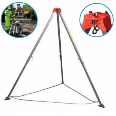Trípode TM9 (alto 230cm) C209