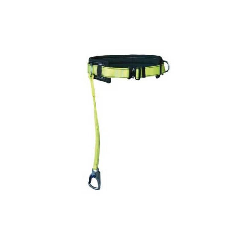 Cinturón para bomberos - PB31