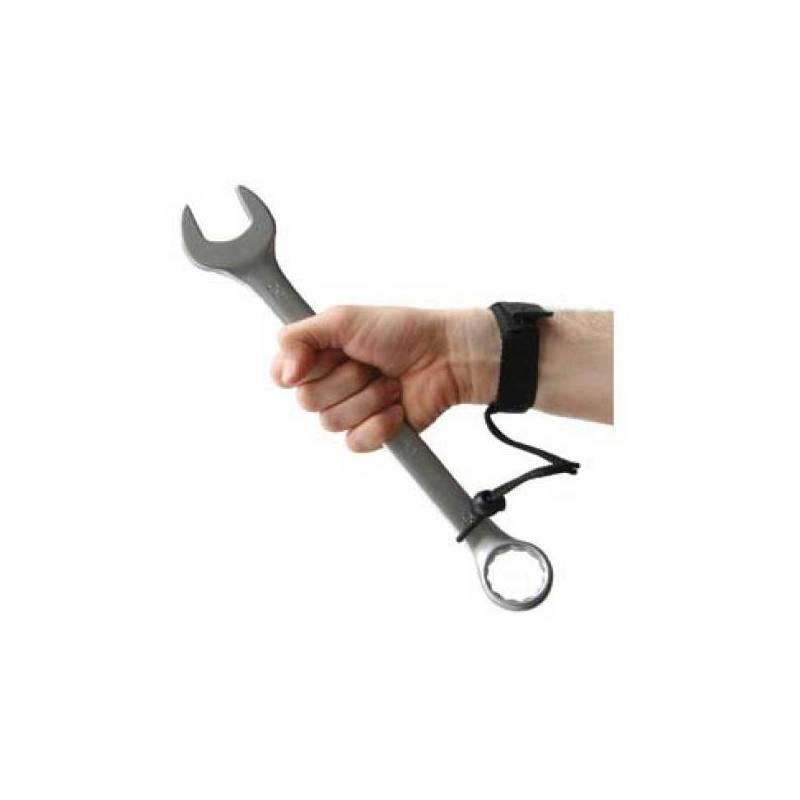 Muñequera herramientas - PAY1