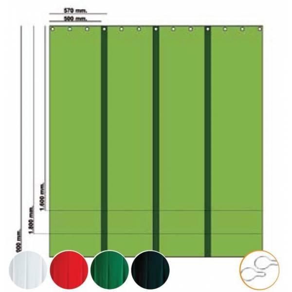 Lama 1,0 - 570 mm