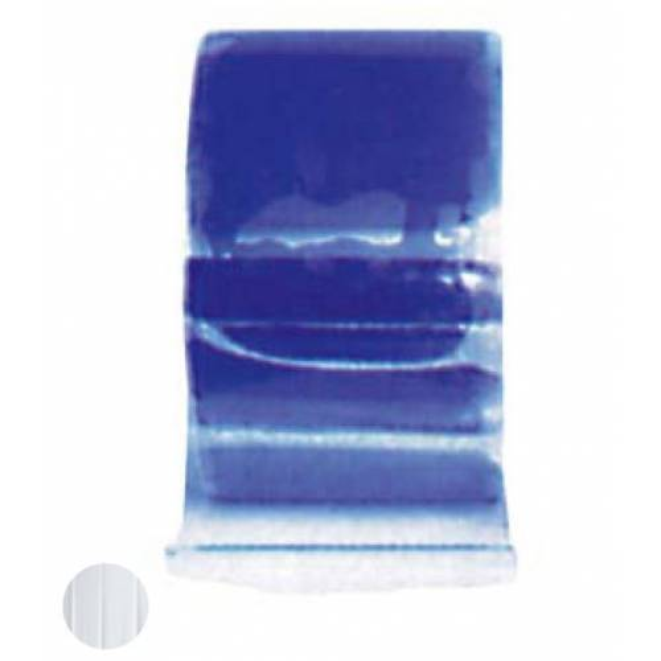 Rollos 570 mm x 50 m transparente - C226T