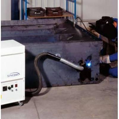 Sistema HANDY móvil 1.1 kW 667100